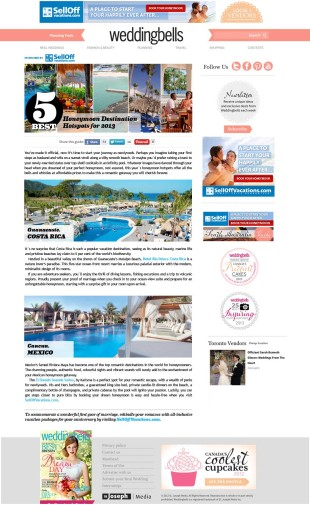 SellOffVacations-advertorial