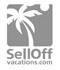 selloff
