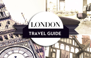 london-Travel-featured