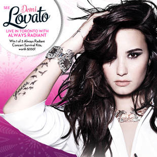 demi-lovato-featured
