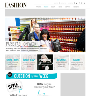 Fashion_Homepage_featured