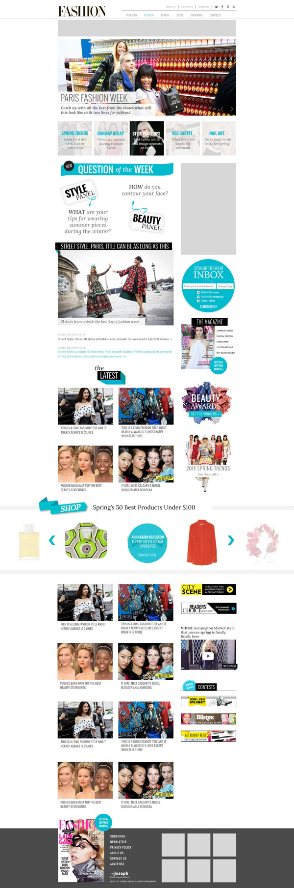 Fashion_Homepage_final