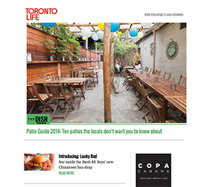 torontolife-newsletter-th